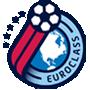 EuroClass Logo