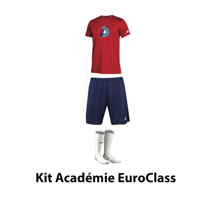 Kit_Academie
