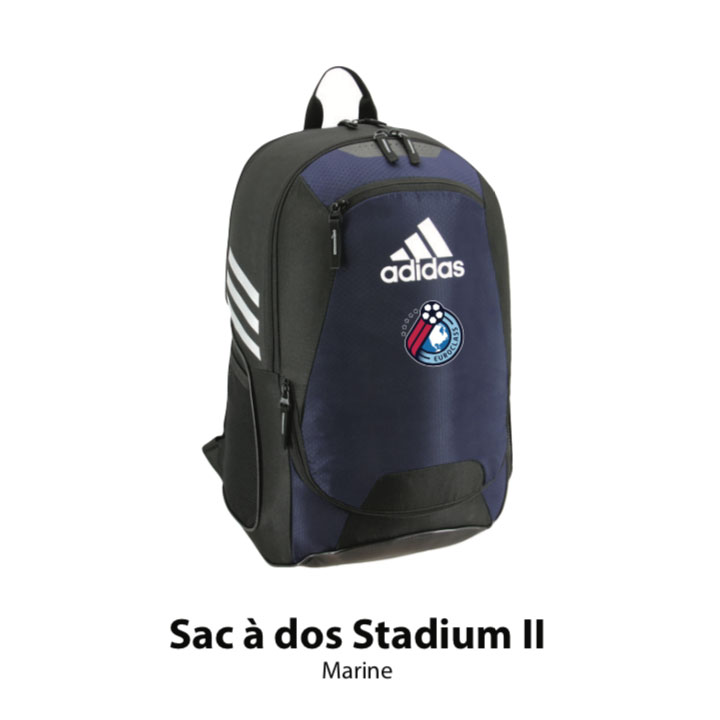Sac_dos-StadiumII