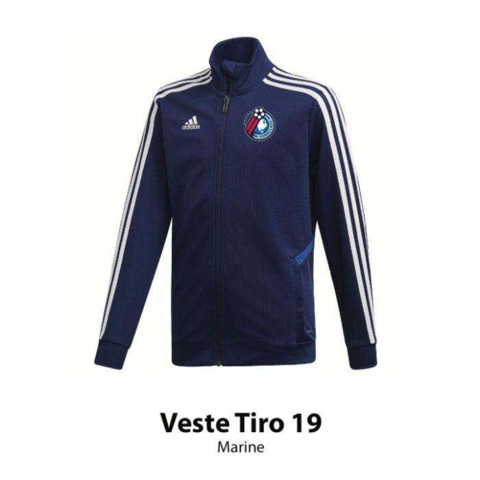 Veste-Tiro19-2-700x700
