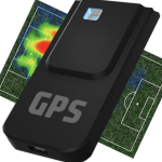 gps-tracking-device copy